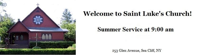 banner summer service